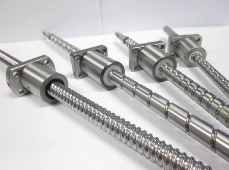 原装进口SFK1202螺母价格,TBI竞博杯亚洲大师赛dota2丝杆规格